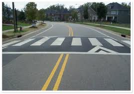 Speed Hump Policy - City of Minneapolis